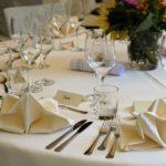 【結婚式場の選び方】4つのタイプからどう選択する?|メリット・デメリットまとめ