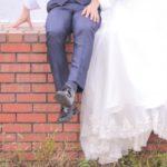 結婚式で嫌な思いをさせないために【楽しい結婚式とは?】