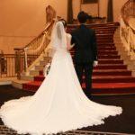 【ホテルでの結婚式】相場やメリット・デメリット|節約するならホテルが良い理由