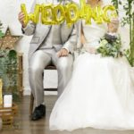 【結婚式料金が高いなんてもう古い】費用負担0円で叶えられる結婚式