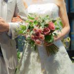 結婚式がめんどくさいなら挙式のみがオススメ!【費用相場や挙式後を解説】