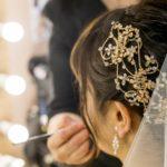 【結婚式にいくら貯金すべき?】費用負担が少なめでもできる結婚式の方法