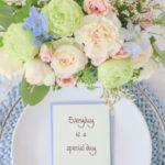 結婚式の料理がしょぼいと残念な結婚式になる?【婚礼料理ランクの選び方】