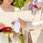 【結婚式場の選び方】あなたにぴったりの式場を選ぶポイント