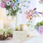 【結婚式を格安で挙げる方法】安くしたいならプロデュース会社にお任せ!