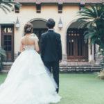 ゲストハウスで結婚式をするメリットとデメリット【ゲストハウスで挙げた体験談】