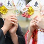 【結婚式は50万円あればできる!】結婚式の費用を安くしたい人向けのプラン