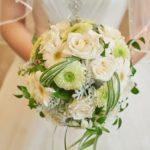 【少人数結婚式で演出は必要?】少人数ウェディングの疑問を体験談をもとに解説