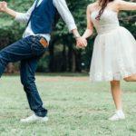 【結婚式の節約術】1.5次会で手軽にお得に結婚式!会場探しや相場を紹介