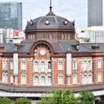 結婚式を東京で挙げるときの注意ポイント【駅近でゲストの負担を減らそう!】