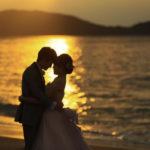 【結婚式の持ち込みを無料に!】チュールウエディングで理想の結婚式づくり