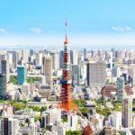 【関東で結婚式】東京タワーが見える結婚式場5選