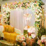 【ブラフェス】ハナユメが開催しているプレ花嫁のイベントを徹底調査!口コミは?