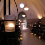 【結婚式場見学で何を見る?】教会でチェックしてほしい比較ポイント7選