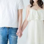 【親族婚】結婚式に身内だけって変?費用や進行を徹底解説!