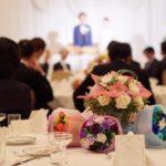 専門式場で結婚式をするメリットは?【費用相場やゲストハウスとの違い】