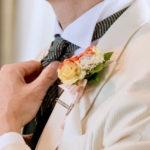 【結婚式で節約するなら】値引きを交渉するタイミングは成約前がベスト!