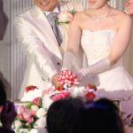 東京で結婚式を挙げる人必見!安いプランが見つかるサイトで節約しよう
