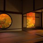 【結婚式の前撮り】京都ならやっぱり春と秋!オススメの業者と費用を公開